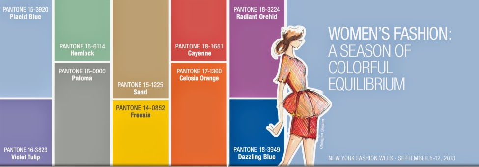 http://www.pantone.com/pages/fcr/?season=spring&year=2014&pid=3