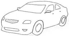 Mazda Rx 8 Starter Location further 3sfe Wiring Diagram likewise Voiture De Course as well Toyota stickers furthermore Joel Coloring Pages Of A Name Sketch Templates. on toyota supra