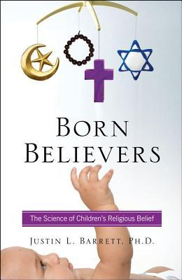 [Image: believers.jpg]