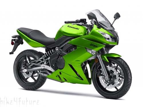 Kawasaki Ninja 650R.jpg
