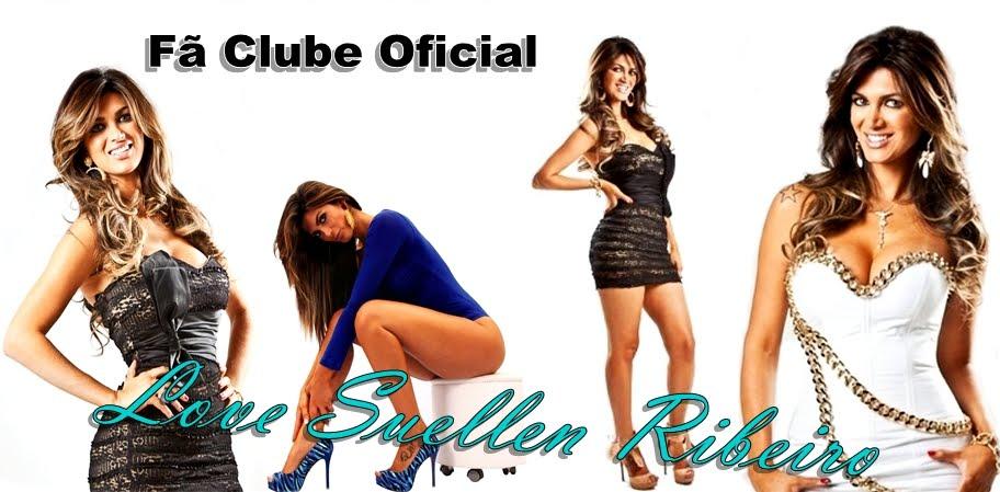 :: | Love Suellen Ribeiro | ::