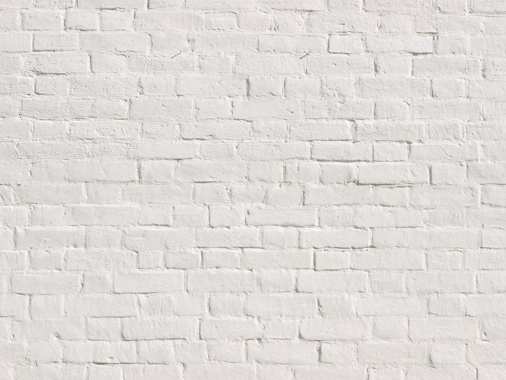 Mapp fotoperiodismo el peso visual - Pared ladrillo blanco ...