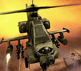 Helicopter Strike Force | Toptenjuegos.blogspot.com