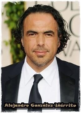 Birdman, Alejandro, Iñárritu