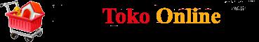 Contoh Toko Online 2