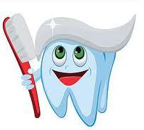 Scapati de durerile de dinti cu ajutorul plantelor