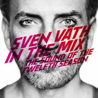 V.A. - Sven Vath In The Mix: The Sound Of The Twelfth Season