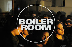 Boiler Room Tv Live