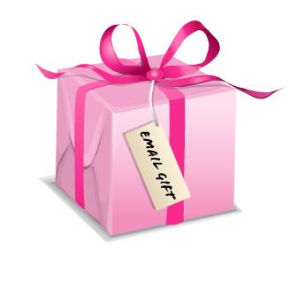 Fan stardoll fan petit paquet cadeau gratuit for Code html lien nouvelle fenetre