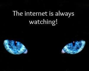 The Internet: Friend Or Foe?