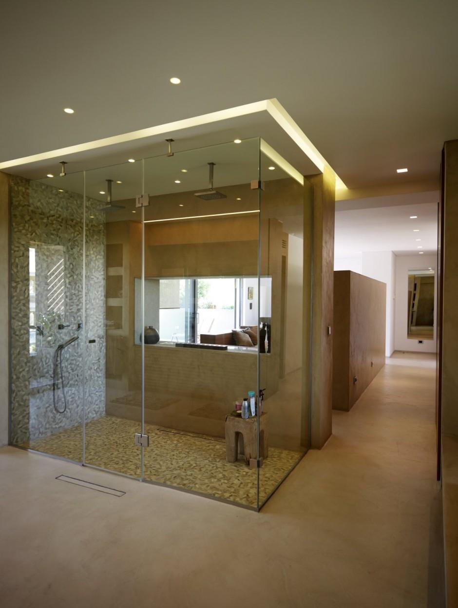 các mẫu phòng tắm đẹp 21