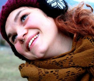 Valentina Tesio foto Facebook