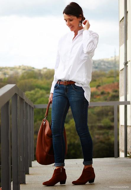 http://2.bp.blogspot.com/-AbJloF8bsYo/U2_cEgQ6VlI/AAAAAAAAI6Y/mvdRUqR-OFM/s1600/white+blouse2.jpg