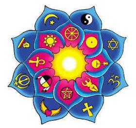 * Religión Universal *