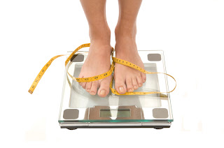 Clinical Weight Loss Program