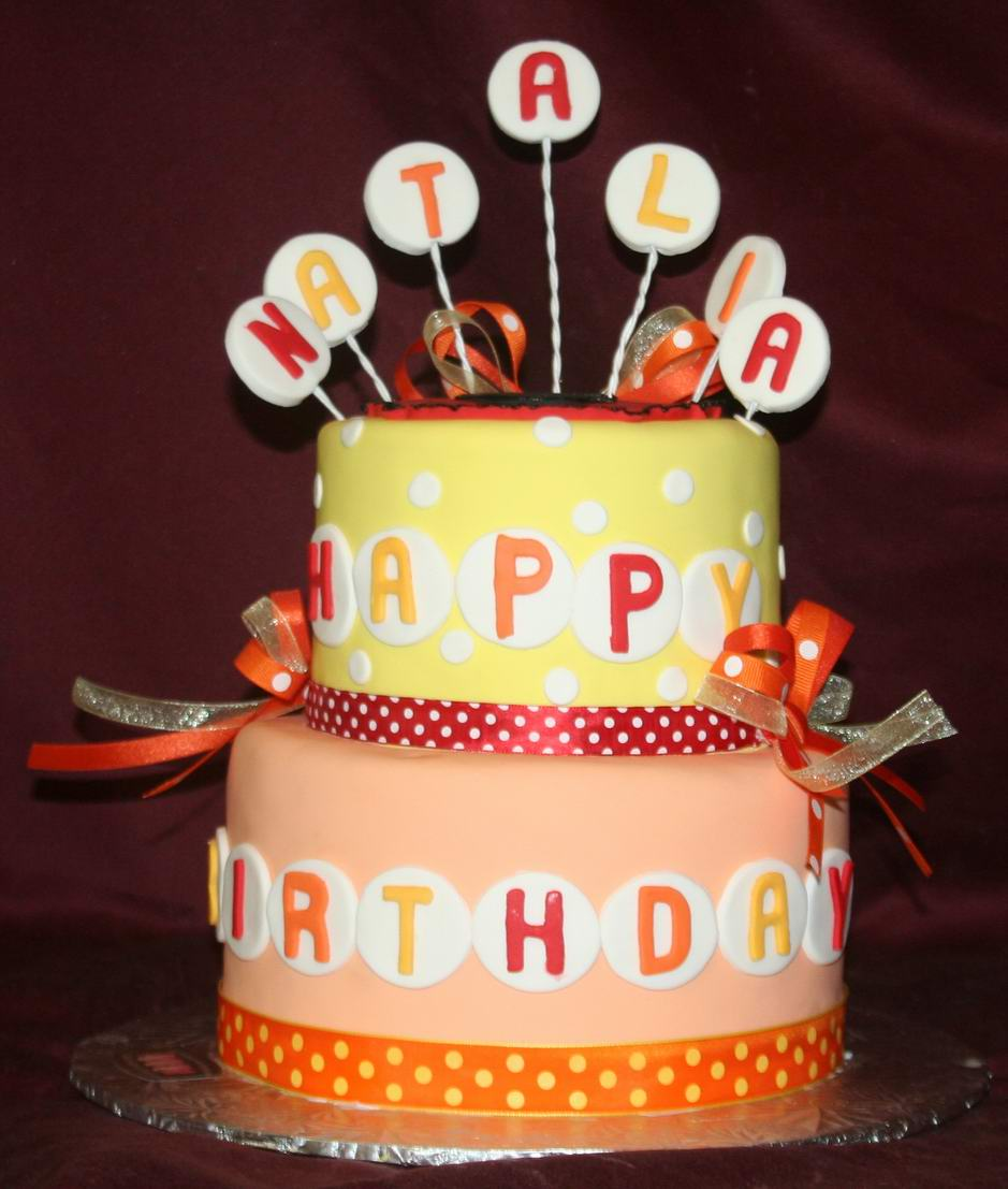 birthday cake mother s day specials from abc cake shop abc diaper cake ...
