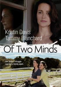 descargar Of Two Minds – DVDRIP LATINO