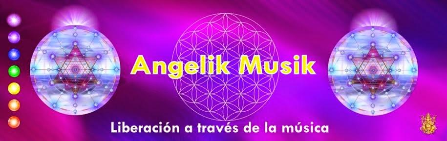 Angelik Musik