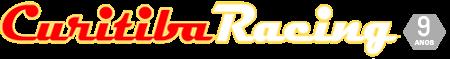 Curitiba Racing