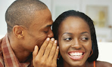 Relationships: The 3 Qualities That Men Love
