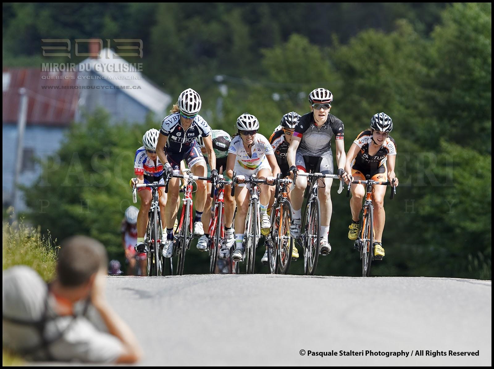 National women 39 s road race results miroir du cyclisme for Miroir du ciclisme