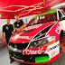 WRC2: Fernando Mussano y una carrera especial