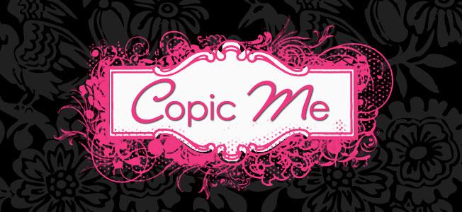 copic me
