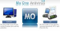 Cara Memasang Antivirus di Flashdisk,install antivirus pada flashdisk