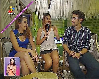 http://imgchili.net/show/52790/52790646_marta_cardoso_ooopss.jpg