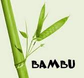 http://manualidadesreciclajes.blogspot.com.es/2014/08/manualidades-con-bambu.html