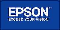 Lowongan Kerja di PT Epson Indonesia Penempatan Samarinda