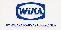 lowongan-kerja-wijaya-kusuma-2014