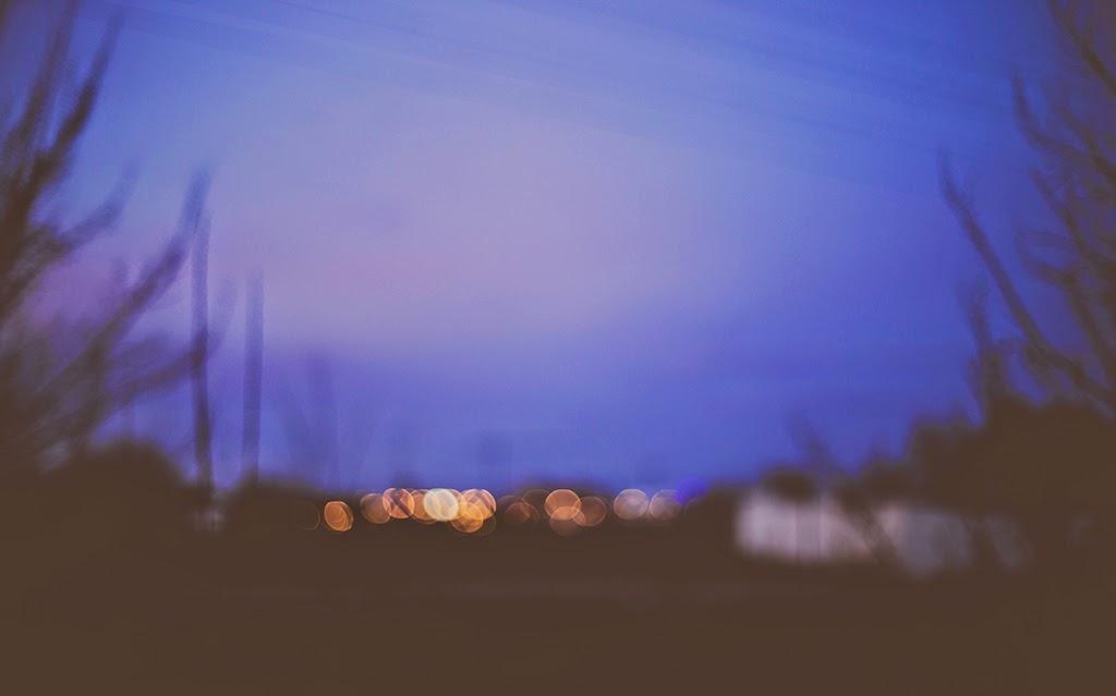 Blog de fotografía Albacete
