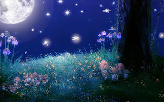 pics-of-moon-at-night-mushroom-world-images-2880x1800.jpg