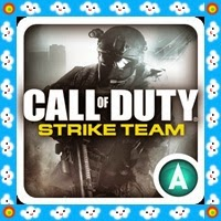 Call of Duty®: Strike Team v1.0.21.39904 Apk + Data (FULL) Android game free download