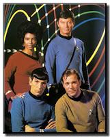 Star Trek Classic