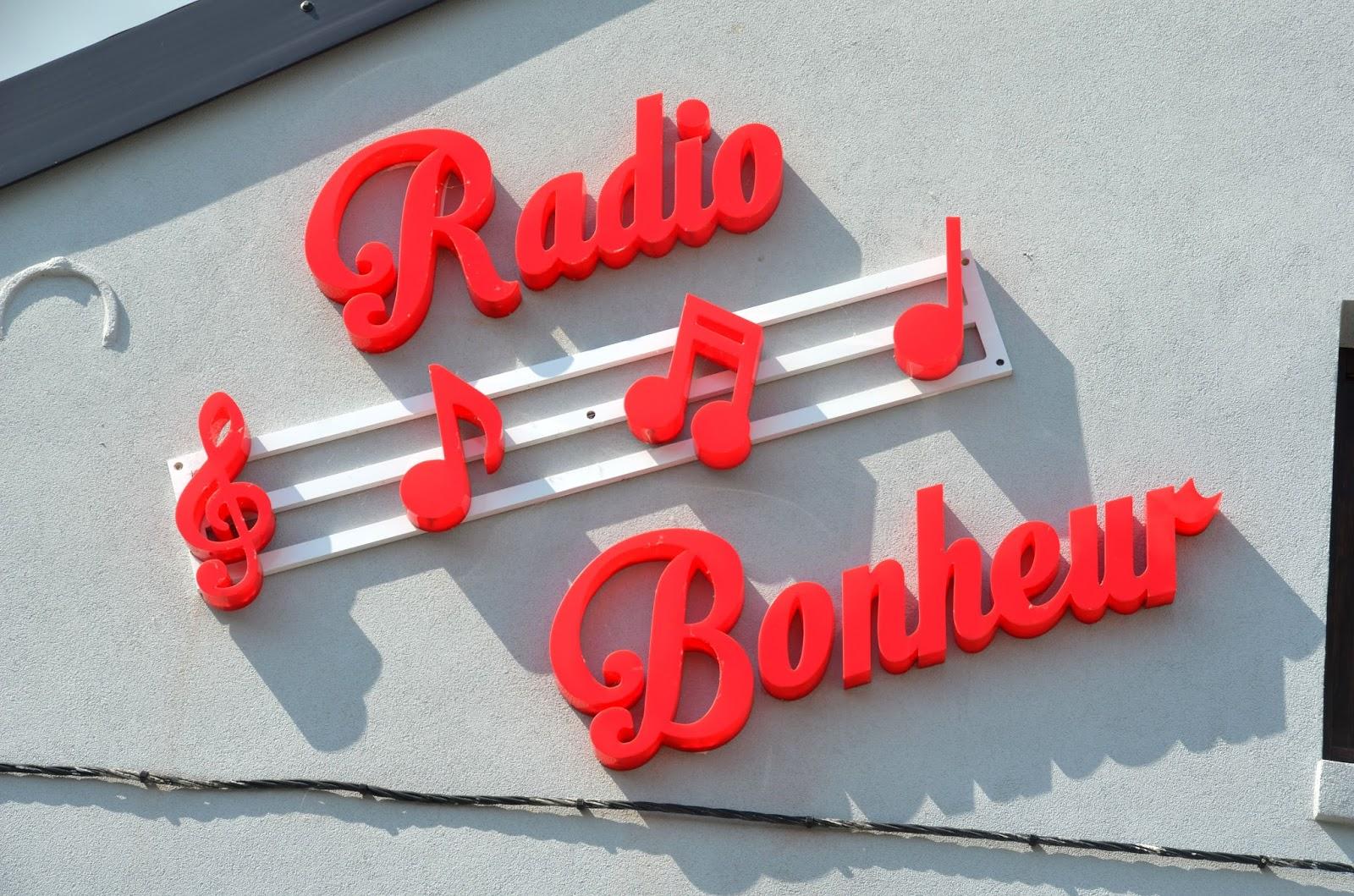 Radio rencontre dunkerque
