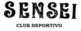 Club deportivo SENSEI