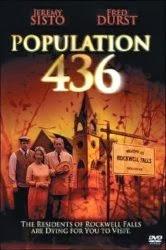 Poblacion 436 (2006)