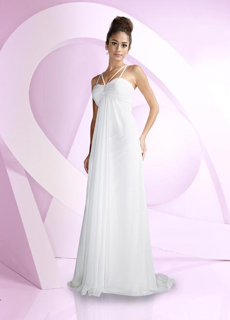 Wedding dresses for pregnant women women dresses for Wedding dress for pregnant woman