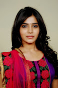 Gorgeous Samantha Latest Photos Gallery-thumbnail-7