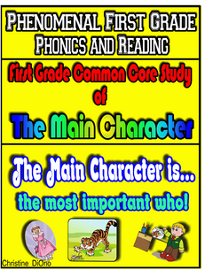 the content of our character pdf