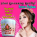MINI GIVEAWAY KCOLLY BY SYIERA FIRDAUS