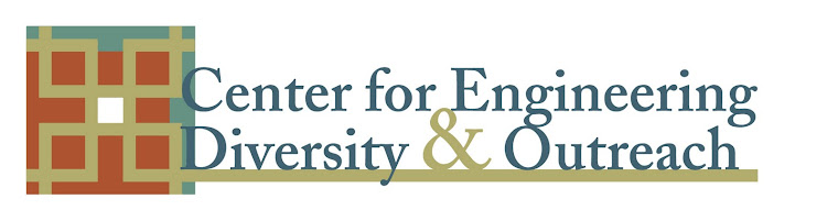 Center for Engineering Diversity and Outreach