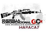 guerrilla cm