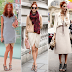 STYLE ICON :Taylor Tomasi Hill