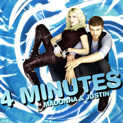 4 Minutes - FanMade Co...