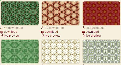 Patterns.ava7