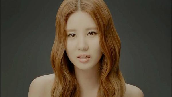 Seohyun Divine