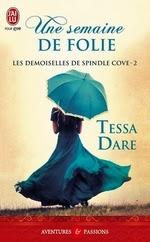 http://lachroniquedespassions.blogspot.fr/2014/02/les-demoiselles-de-spindle-cove-tome-2.html